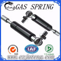(YQL001) Gas spring for furniture to have good stabilization