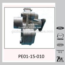 Melhor preço PE01-15-010 Bomba de água Mazda CX5