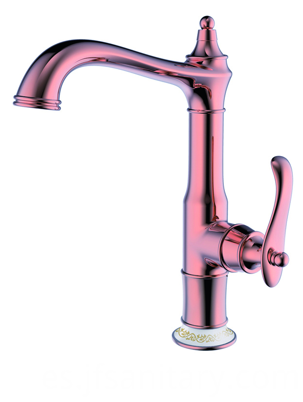 kitchen plumbing fixtures