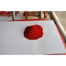 Pigment Red 146 for solvent base paint