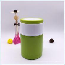 1000ml Vakuum Isolierte Lebensmittel Warming Lunch Box (SH-MH02)