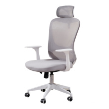 office chairs white pu office chairs customized