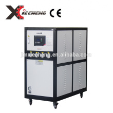 3 Tons Industrial Water Cooled Water Chillers