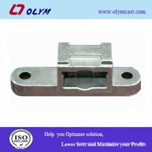 ISO9001 пользовательское литье