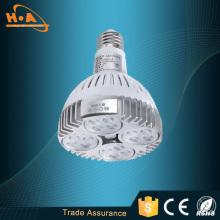 Ce RoHS 360 Degree LED Corn Lamp Replace Lighting