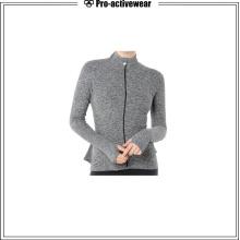Bester Verkauf, der Sun-Schutzkleidung-Mann-Jacke läuft