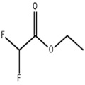 Ethyl difluoroacetate organic intermediate