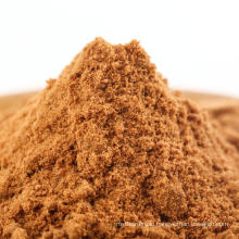 red goji concentrate powder for tea