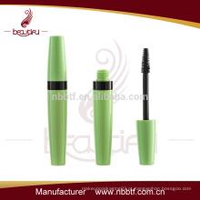 PES20-1 Frasco plástico do mascara e o tubo plástico o mais vendido do mascara