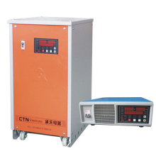 Electroplating High Frequency Switching Power Supply