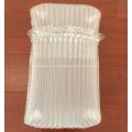 Бумажный пакет для воздушной колонки для картриджа с тонером
