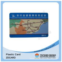 Transportation Card E-Card System Card Residents Card etc Card