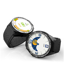 Newest 3G Gps Watch Tracker for Kids