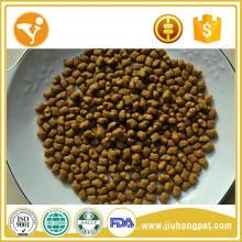 Alimentos promocionais para gatos secos