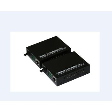 Tembaga Ethernet Untuk Fiber Optic Adapter Media Converter Harga