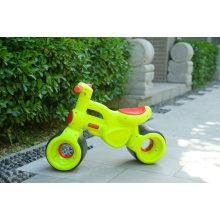 Crianças Balancing Scooter, Baby Balance carro, Balance Bike