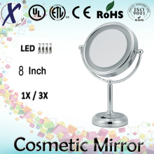 8′′ Classic Cosmetic Mirror