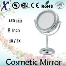 8′′ классический косметическое зеркало
