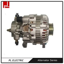 9124476607 12V 95A alternateur pour Ford Transit