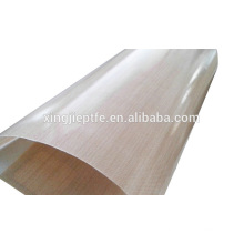 Alibaba supplier wholesales solar laminator teflon fabric