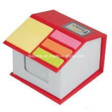 Neue Designpapier Geschenkbox, Karton Geschenkbox für Electornics