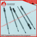 Original 2AGTHA004603 Fuji NXTII H24 Shaft