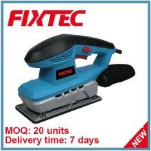 Fixtec Power Tool 200W Mini Electric Orbital Sander