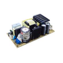 MEAN WELL PSC-60A USV-Funktion mit Batterieladegerät 13.8VDC Ausgang 60W MW unterbrechungsfreie Stromversorgung