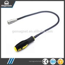 Ramassage magnétique spécial Chongqing ccec3034572 utile personnalisé