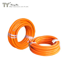 High performance 70 sq mm 70mm2 welding cable 500a 500 amps