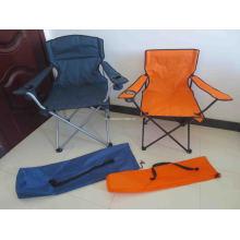 Двойной Кемпинг стул место для дешевых, дети кресло, складной Кемпинг стул эскроу