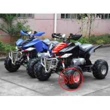 150cc on Sale with Back Reverse, Electric Start Wv-ATV-020