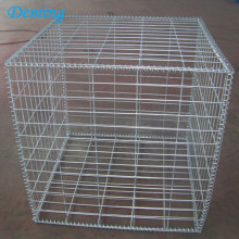 Gabion Box Galvanized Welded Borong