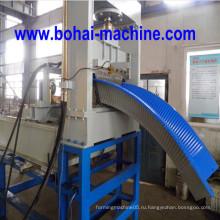 Бохайская резьбовая арматурная формовочная машина