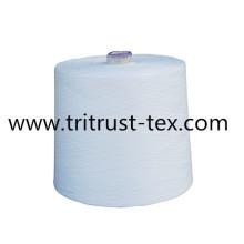 Nähgarn aus 100% Polyester (3 / 20s)