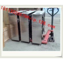 Honeycomb Desiccant Rotor for Dehumidifiers