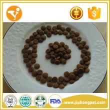 Dog Products Company Dog Food Supplier Beef Flavor Dog Food