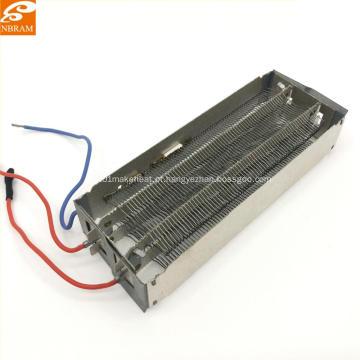 O aquecedor elétrico parte o elemento de aquecimento 220V 2000W de mica