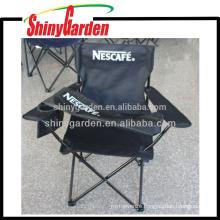 Folding Quad Chair ,Brand Names Chairs , Outdoor Beach Chair