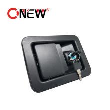 Generator Voltage Regulator Steel Hardware Generator Canopy Cabinet Toolbox Types Door Handle Lock
