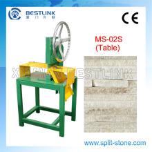 Made in China Table Hand-Held Mosaic Rock Cutting Machine