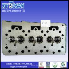 Kubota D950 Peças de Motor Diesel para D950 Cabeça de Cilindro 15532-03040