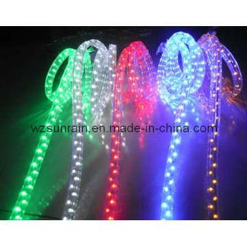 LED-Lichterkette (SRL-F3W)