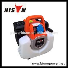 BISON(CHINA) All Kinds Of China Generator Inverter BS1000I