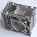 Коробка передач для литья под давлением OEM