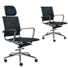 Heiße Verkäufe Bürostuhl mit hoher Qualität / Möbel