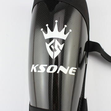 Hockey personalizado Shin Guards Equipo de hockey