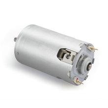 Moteur fabriqué en Chine par Kinmore 220V pour mélangeur à main et cafetière (RS-9912SH-15106)