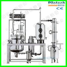 Full Stainless Steel Herb and Oil Extractor Machine (YC-100)