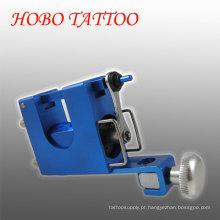 Máquina de tatuagem rotativa de tatuagem de tatuagem barata para venda